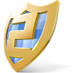 icon185_shield_3d