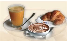 """https://area51it.files.wordpress.com/2013/02/latte-e-cornetto.jpg</p"