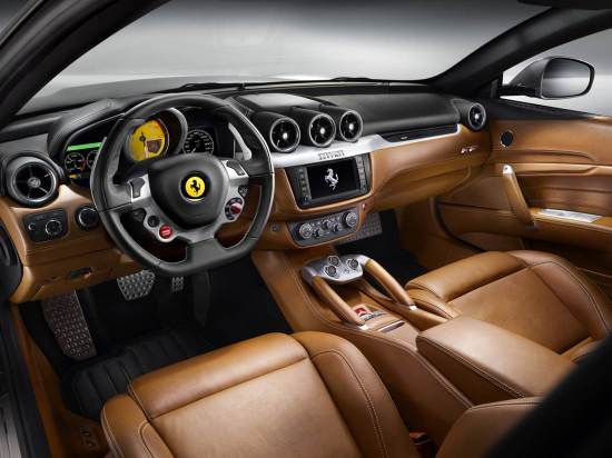 https://area51it.files.wordpress.com/2013/03/ferrari-ff-in.jpg