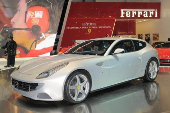 https://area51it.files.wordpress.com/2013/03/ferrari_ff_ginevra_2011_06.jpg