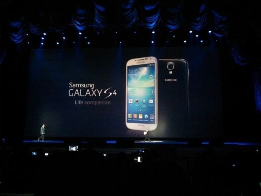 https://area51it.files.wordpress.com/2013/03/samsung-unpacked-2013-galaxy-s4-announce.jpg