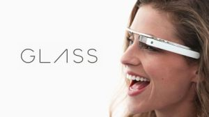 019110-470-google-glass-specifiche