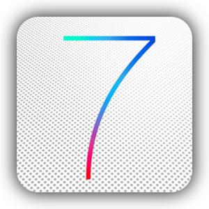 iOS-7-logo-2-300x300