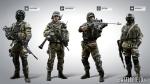 Classi Multiplayer_Russia