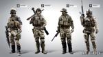 Classi Multiplayer_USA