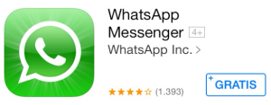 download_whatsapp