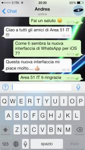 WhatsApp_chat